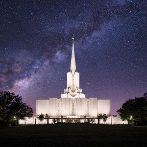 jordan-river-temple-celestial