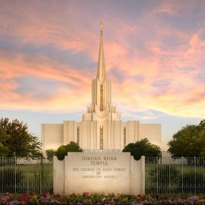 jordan-river-temple-reminiscent-heavens