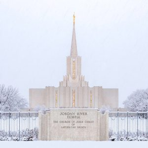 jordan-river-temple-snowy-entrance