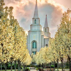 kansas-city-temple-abiding-peace
