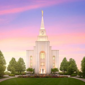 kansas-city-temple-heavens-light