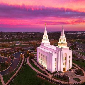 kansas-city-temple-rise-above