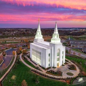 kansas-city-temple-rise-above-vertical