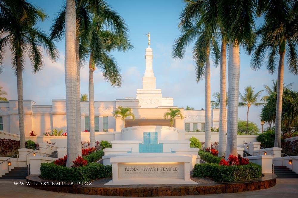 Sanath Jayasuriya Maleeka Sirisena further Correspondences likewise Laie Hawaii Temple Sunset moreover Salt Lake Temple Sunset Southwest together with B899110b4d1d3b95. on reno temple