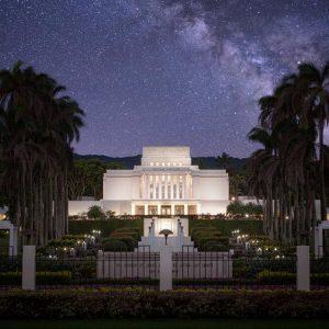 laie-temple-celestial