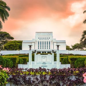 laie-temple-heavenly-paradise