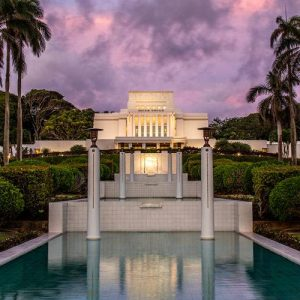 laie-temple-pastel-sunset-panoramic