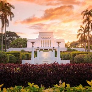 laie-temple-spread-thy-word