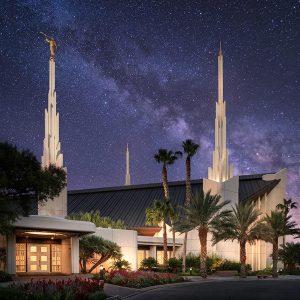 las-vegas-temple-celestial