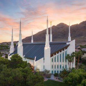 las-vegas-temple-heavenly-light