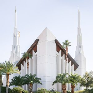 las-vegas-temple-light-upon-us