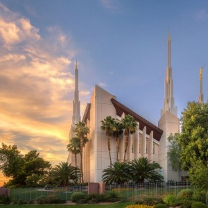 las-vegas-temple-sunset-northwest