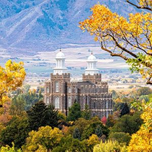 logan-temple-autumn-over-the-valley