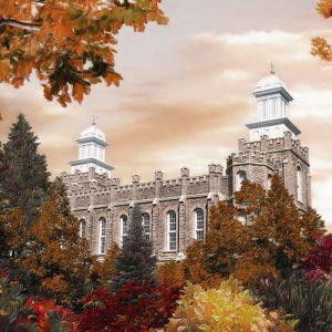 logan-temple-autumn-painting