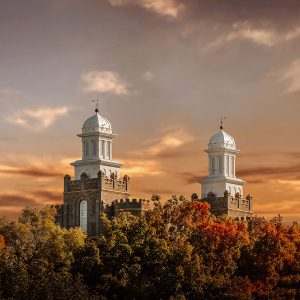 logan-temple-colors-of-autumn