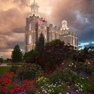 logan-temple-heavenly-light