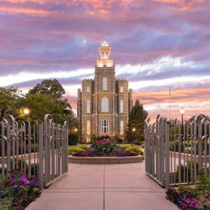 logan-temple-landmark-of-light
