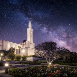 los-angeles-temple-celestial