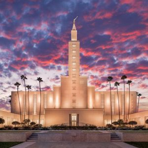 los-angeles-temple-glorious-declarations