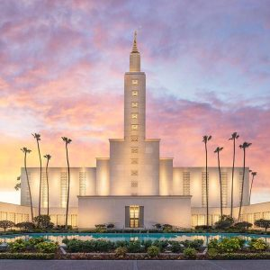 los-angeles-temple-glory-to-the-highest