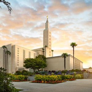 los-angeles-temple-radiance