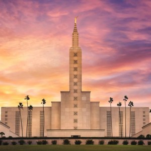 los-angeles-temple-sky-of-angels