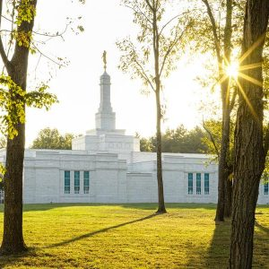 louisville-temple-morning-light