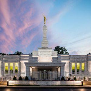 louisville-temple-summer-evening-aj
