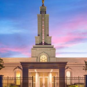 lubbock-temple-dedication