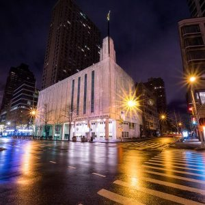 manhattan-temple-sanctuary-in-the-city