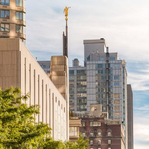 manhattan-temple-sunset-vertical