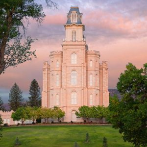 manti-temple-a-firm-foundation