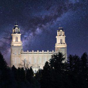 manti-temple-celestial