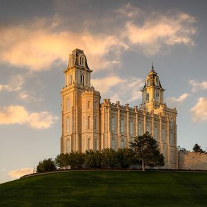 manti-temple-hills-above