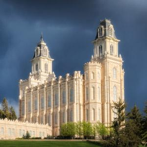 manti-temple-stormy-skies-pano