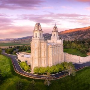 manti-temple-sunset-from-on-high
