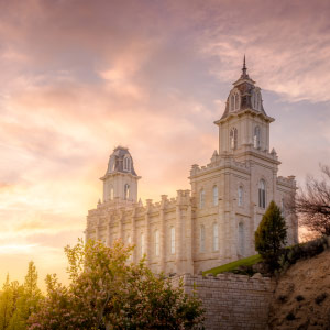 manti-temple-sunset-west