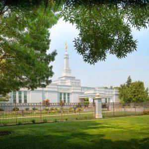 medford-temple-daydream