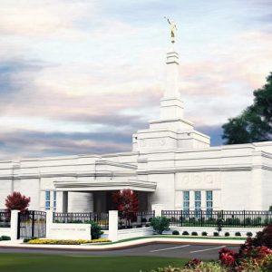 memphis-temple-painting-original-design