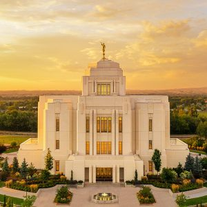 meridian-temple-aerial-sunset-south