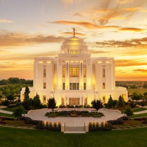 meridian-temple-aerial-sunset-west