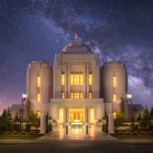 meridian-temple-celestial