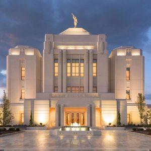 meridian-temple-entrance-twilight