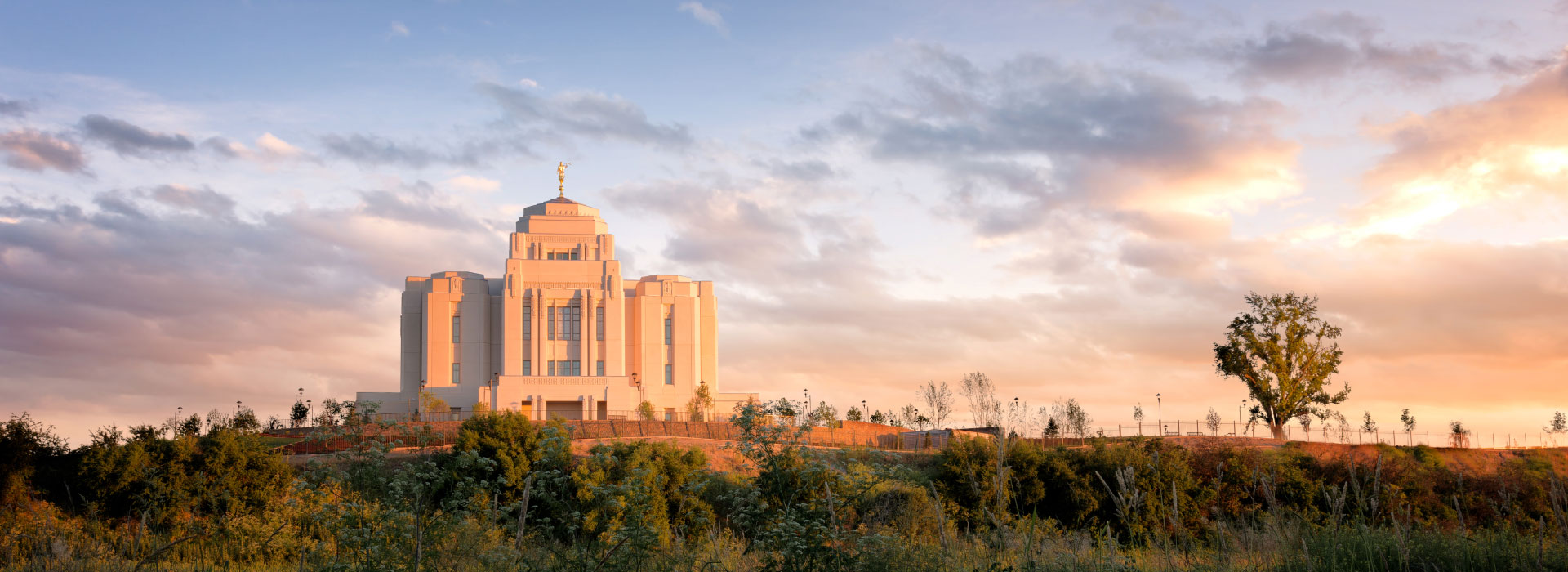Meridian Idaho Temple Information Lds Temple Pictures
