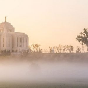 meridian-temple-morning-fog-panoramic