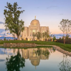 meridian-temple-reflections-of-eternity