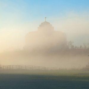 meridian-temple-through-the-mist