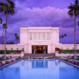 mesa-temple-blue-stormy-skies