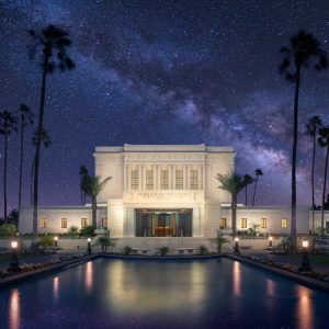 mesa-temple-celestial