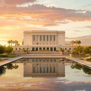 mesa-temple-golden-sunrise